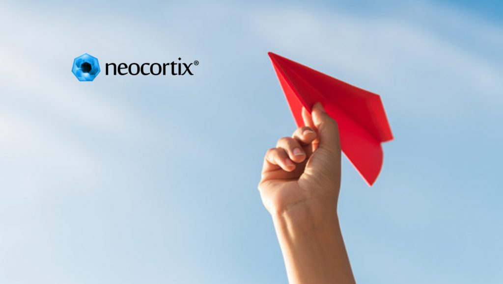 """Neocortix Launches First Commercial """"Cloud at the Edge"""" Service"""