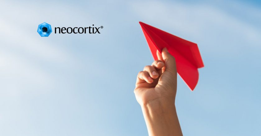 "Neocortix Launches First Commercial ""Cloud at the Edge"" Service"