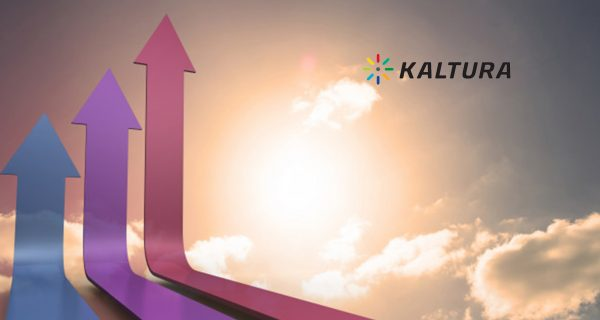 New Cloud TV service based on Kaltura for Beeline Kazakhstan (Veon)