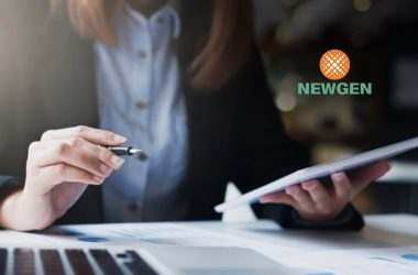 Newgen Positioned as a Strong Performer in ECM Content Platforms by an Independent Research Firm