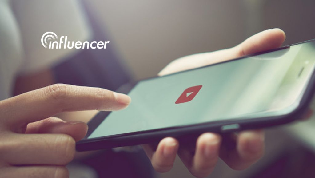 NoxInfluencer Helps People Use YouTube Channel Stats for Channel Optimization