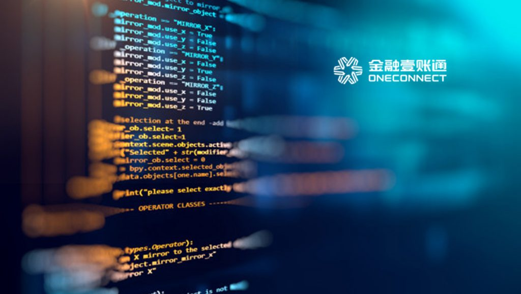 OneConnect Launches the first end-to-end Big Data-based Data Governance Solution in China