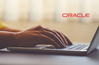 Oracle Rings Up Higher Quality of Experience for Supermarket Chain Customers