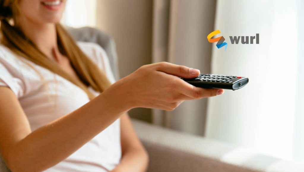 Outside TV Increases Viewing Hours and Ad Monetization with Wurl