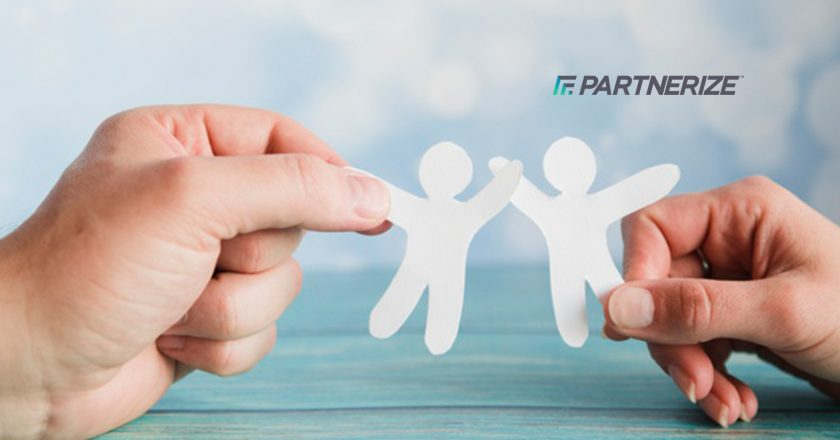 Partnerize Launches New Capabilities to Automate More Types of Partnership