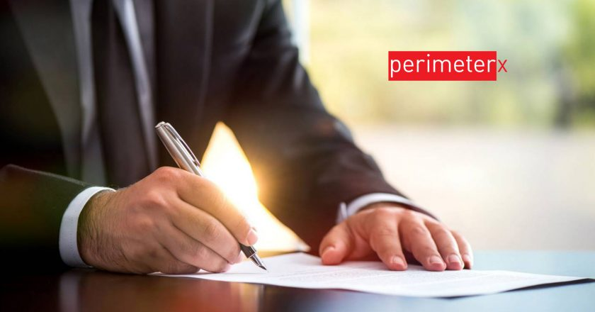 PerimeterX Expands Offerings for eCommerce with Acquisition of PageSeal