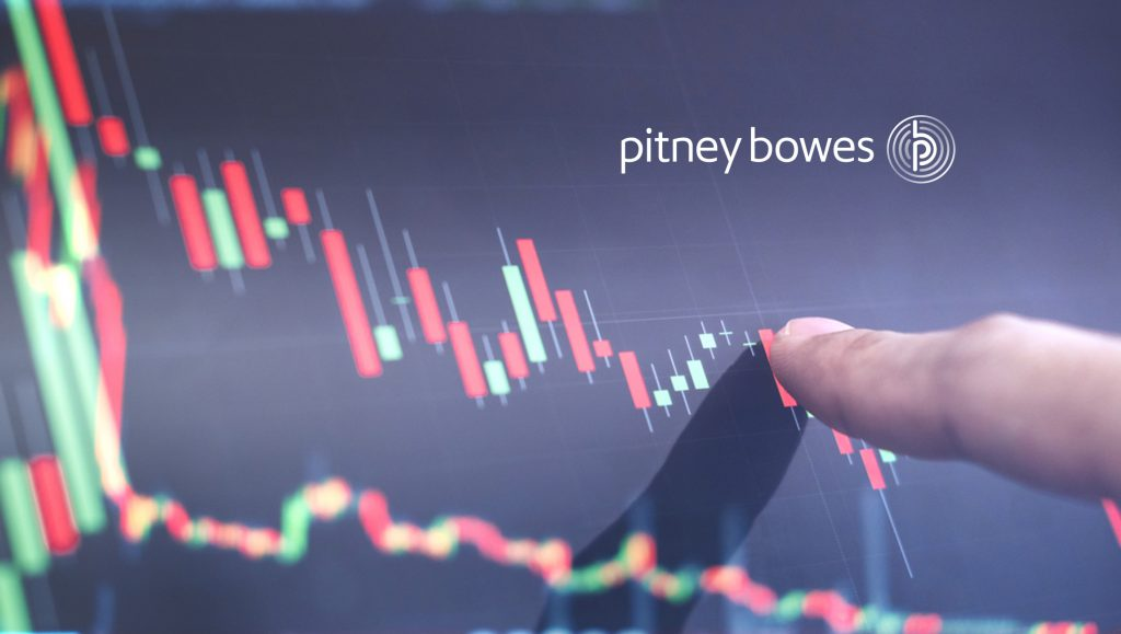 Big Data Company Buys Pitney Bowes' Software Solutions Business for $700 Million