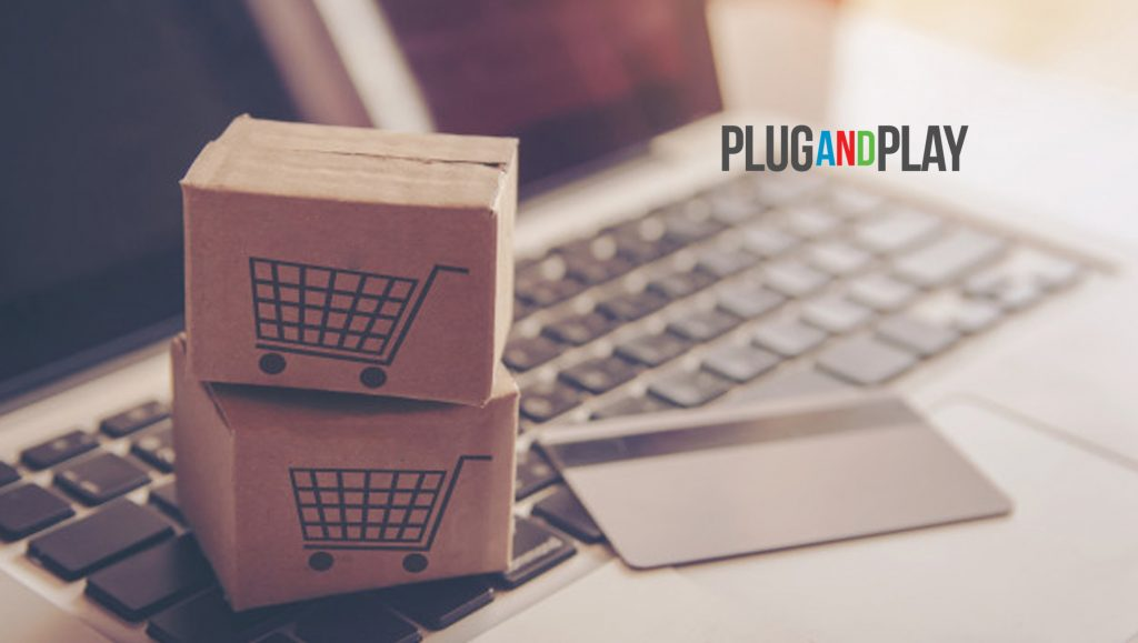 Plug and Play Launches New Media & Advertising Innovation Program with Amazon Moments