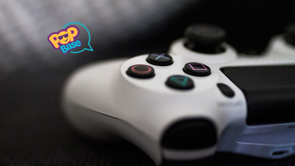 PopBase Launches Platform That Allows Creators to Gamify Their Brand and Follower Experience