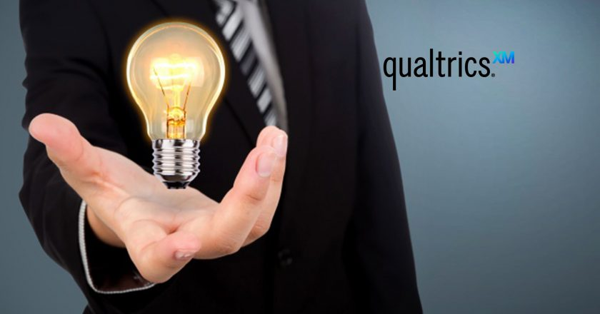 Qualtrics Adds Powerful Enhancements to Conjoint XM Solution