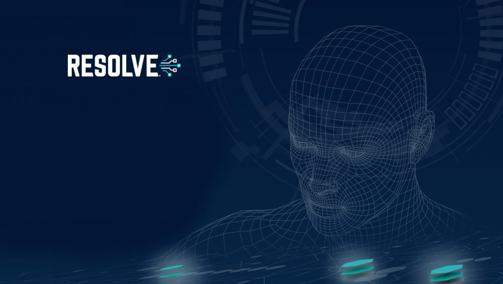 Resolve Acquires FixStream for $24 Million USD to Deliver Game-Changing Combination of AIOps and Advanced Automation in a Unified Platform