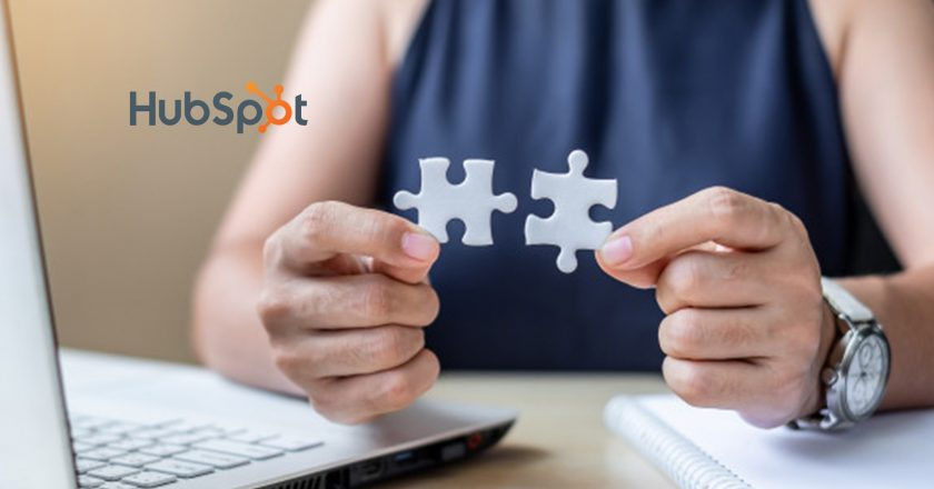 Response Media-HubSpot Sales Solution Partnership