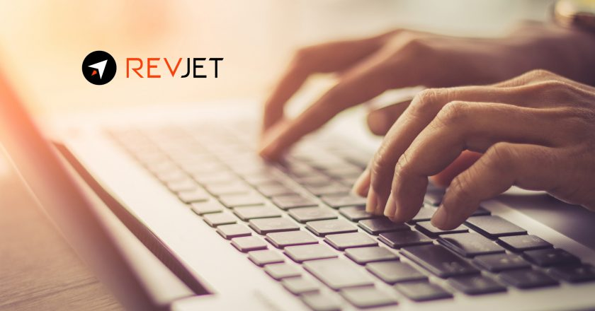 RevJet's Ad Experience Sentiment Report Reveals Change in Sentiment, Behavior of Online Consumers