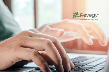 Revegy Named 'Hot Vendor' in Customer Revenue Optimization by Aragon Research