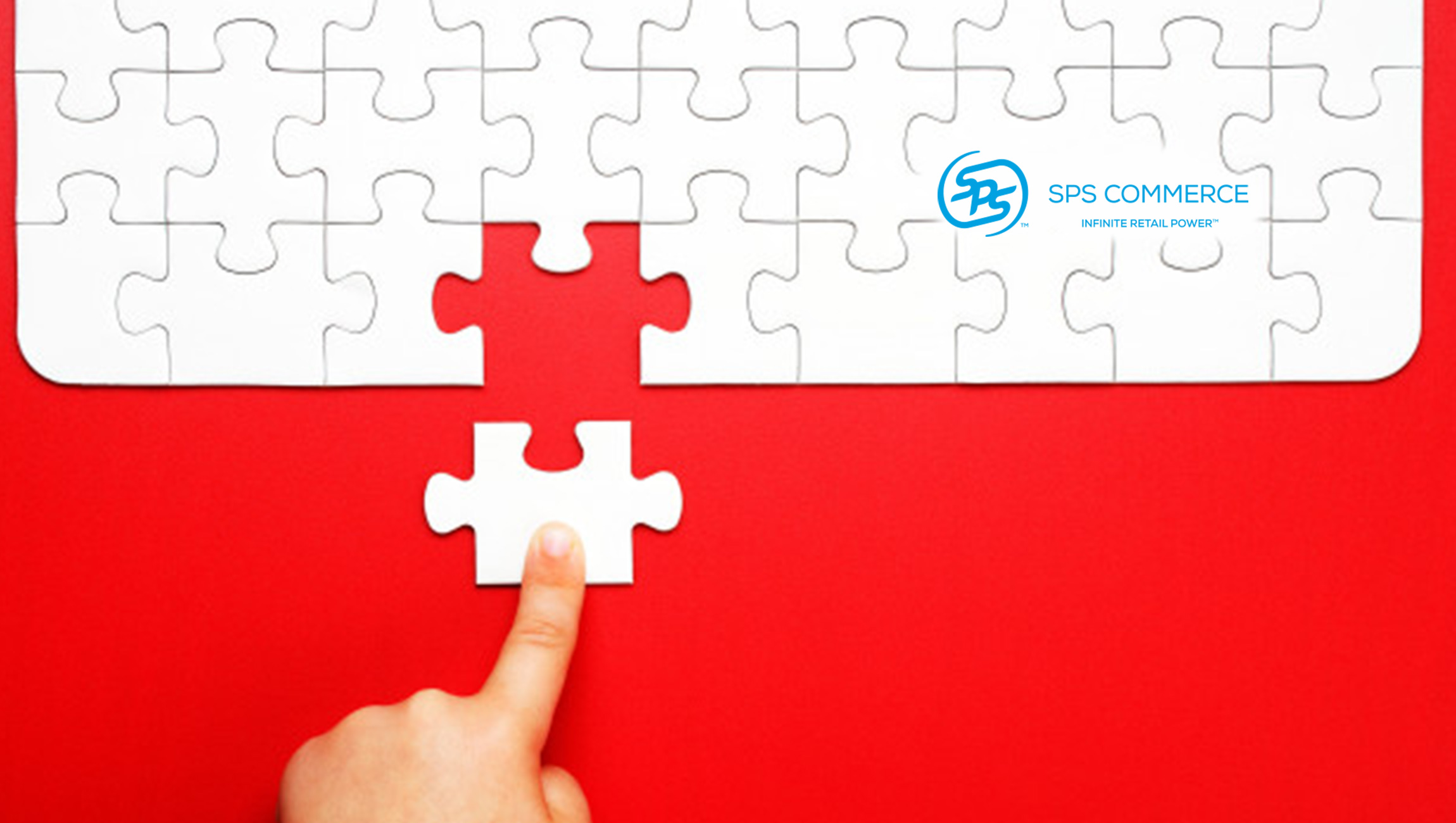 sps commerce acquires mapadoc