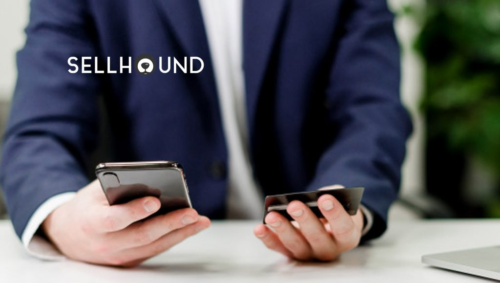 SellHound App Launches to Deliver One-Tap Selling on Popular Secondhand Marketplaces