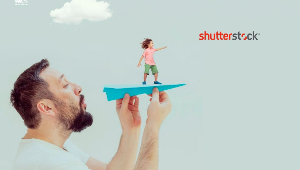 Shutterstock Appoints Rachna Bhasin to its Board of Directors