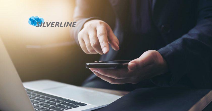 Silverline and Ringlead Join Forces to Drive Better Business Outcomes for Customers