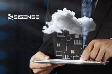 Sisense Debuts Cloud-Native Architecture, Launches AI Exploration With Q3 2019 Product Updates
