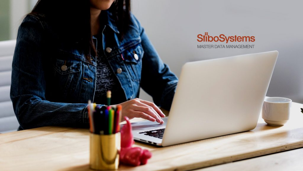 Stibo Systems Customers to Gain Deeper Understanding of Their Master Data Through New Customer Experience