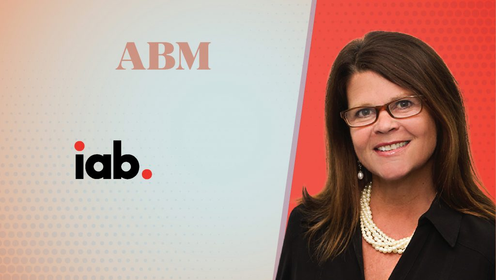 TechBytes with Susan Borst, VP of Mobile at IAB