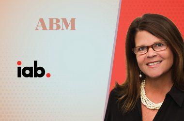 TechBytes with Susan Borst, VP of Mobile at IAB