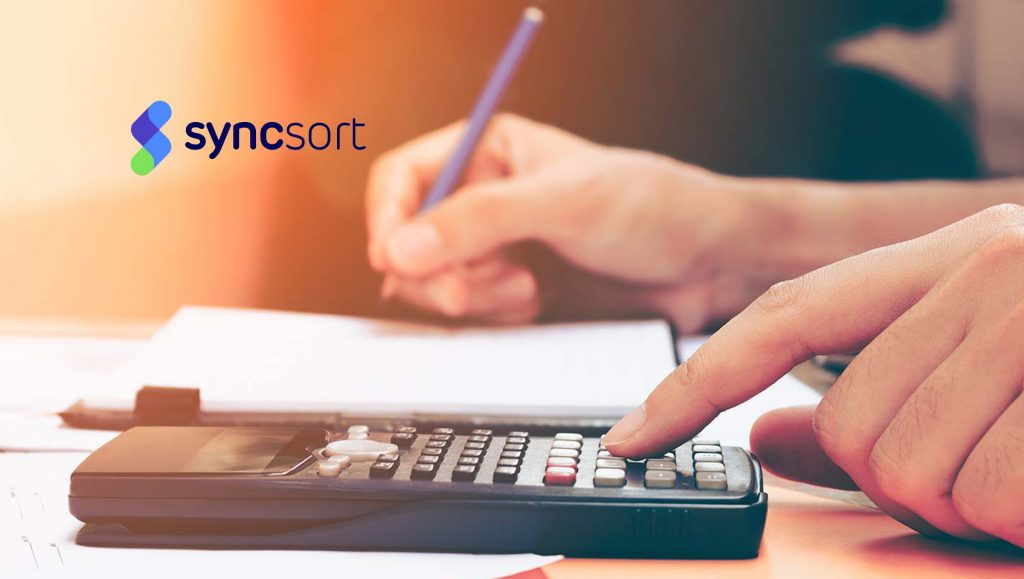 Syncsort Acquires Pitney Bowes' Software Solutions Business to Create a Leading Data Management Platform