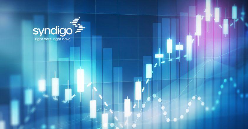 Syndigo Acquires eCommerce Optimization Provider SellPoints