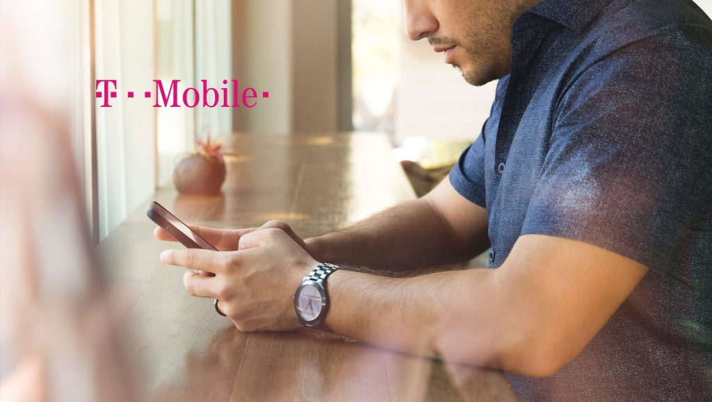 T-Mobile Rocks the Top Spot for J.D. Power Wireless Purchase Experience Yet Again