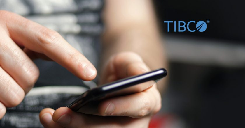 TIBCO Named an Enterprise BI Leader in Two Industry Reports for its Client-Managed and Vendor-Managed Platform
