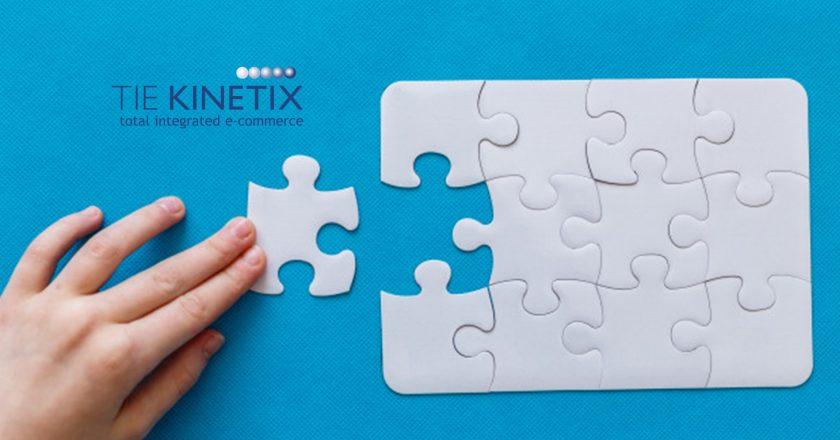 TIE Kinetix Becomes Premier Google Partner for Google Ads