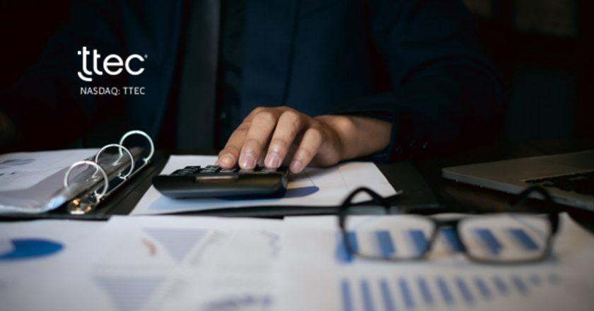 TTEC Announces Second Quarter 2019 Financial Results
