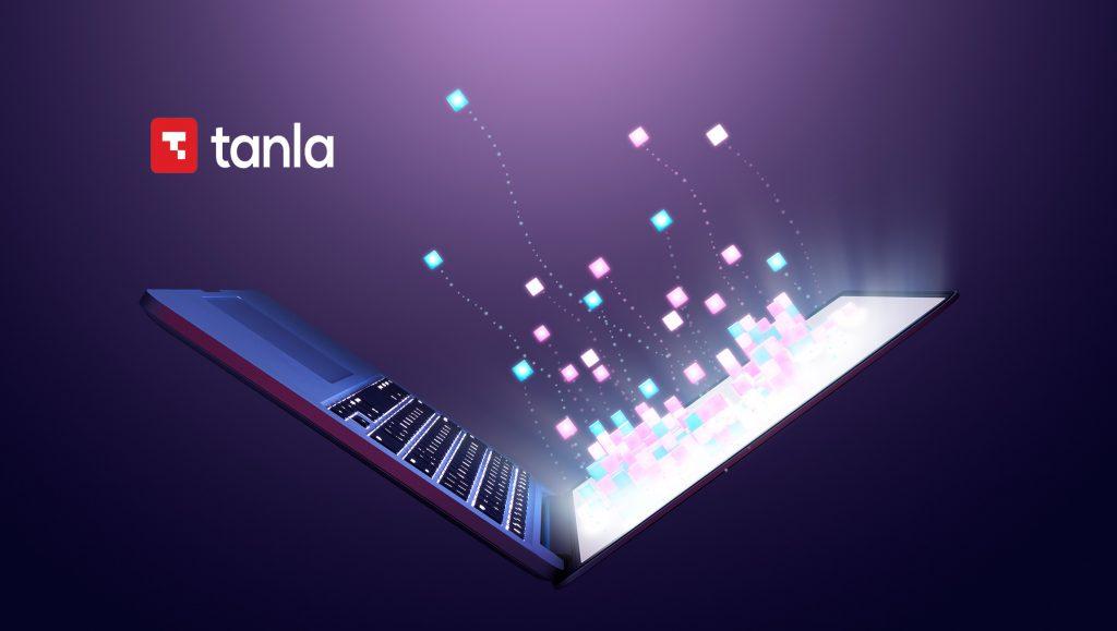 Tanla Solutions to Acquire Leading Big Data and AI Based Marketing Automation Platform Gamooga