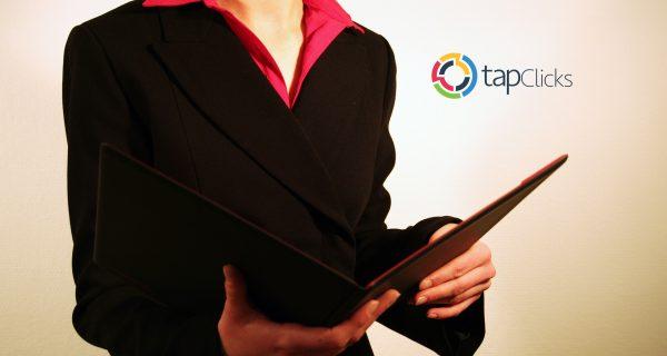 TapClicks Raises $10 Million to Advance Predictive Analytics and Attribution In Marketing Operations Platform