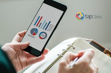 TapClicks and ApexChat Partner to Optimize Customer Engagement and Online Lead Conversion