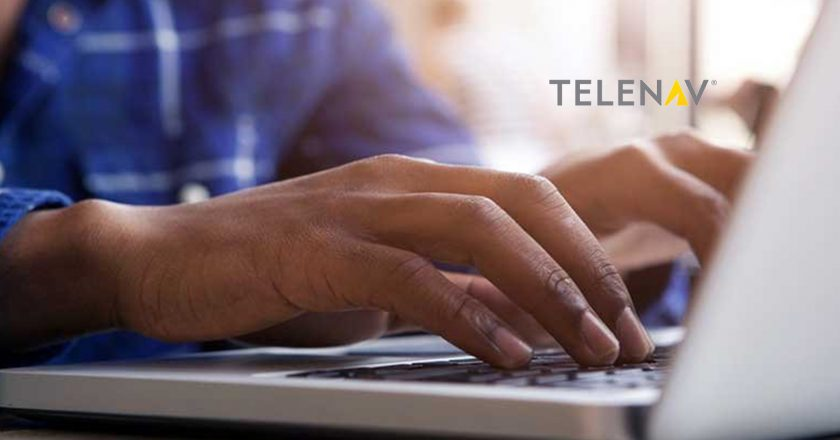 Telenav Accelerates Its Connected-Car Media Strategy Through Strategic Transaction With Location-Based Marketing Leader InMarket