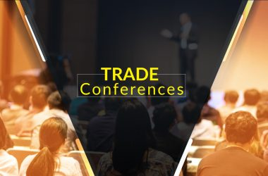 The Future of Trade Conferences