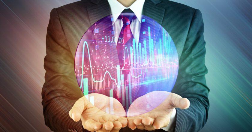 The Future of the TV Analytics Market