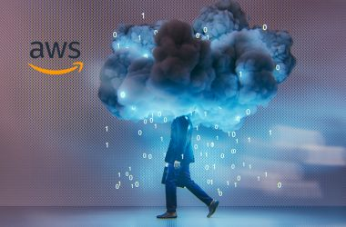 The Globe and Mail Selects AWS as its Preferred Cloud Provider