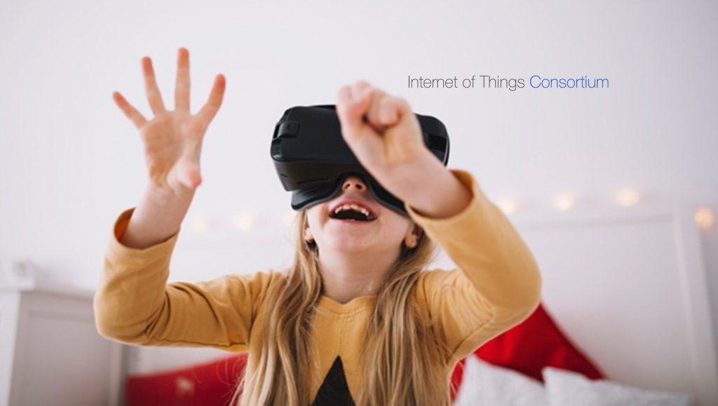 The Internet of Things Consortium (IoTC) is Launching a Connected Home Virtual Conference Series in August