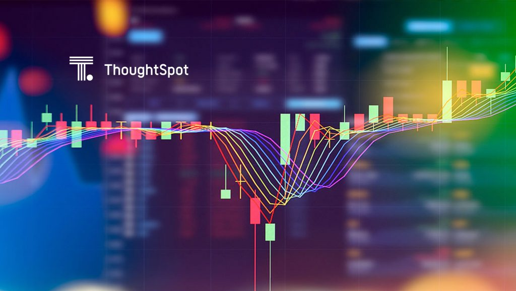 ThoughtSpot Raises $248 Million at $1 95 Billion Valuation