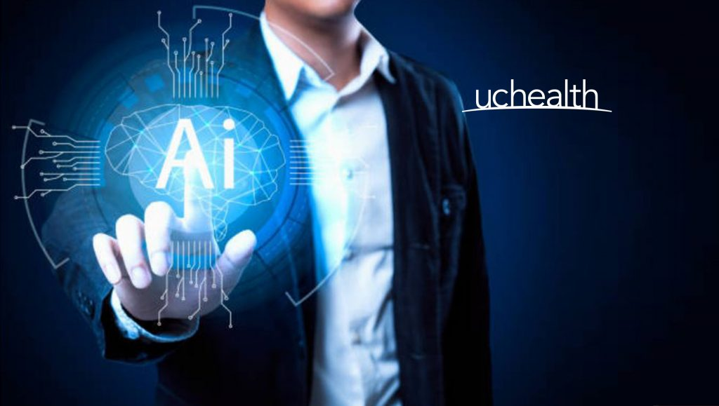 """UCHealth's Virtual Assistant """"Livi"""" Powered by Conversational AI Now Available on Smart Speaker Devices"""