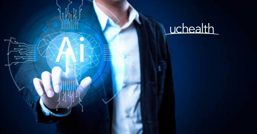 "UCHealth's Virtual Assistant ""Livi"" Powered by Conversational AI Now Available on Smart Speaker Devices"