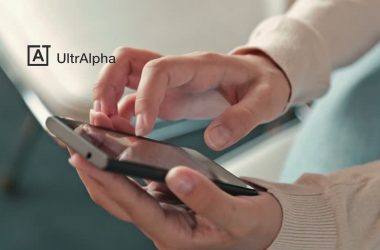 UltrAlpha Announces Digital Asset Management Products, Algoz and Alpha Pro, Will Test Launch on Its Platform