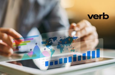 VERB Raises $5.03 Million in Preferred Stock Equity Financing