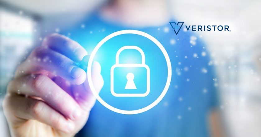 Veristor and Synack Partner to Apply Ethical Hackers and AI Technology to Deliver Crowdsourced Security Vulnerability Identification