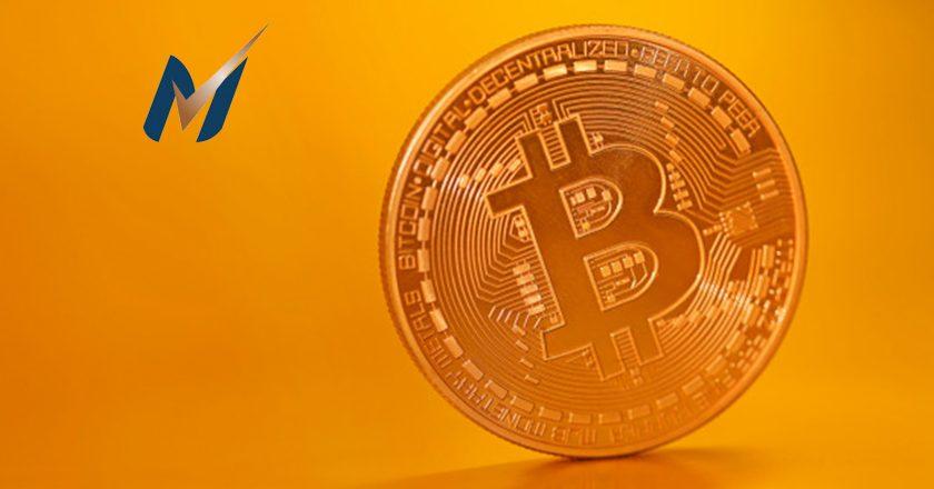 Visionary Bitcoin Creator Satoshi Nakamoto to Reveal Identity