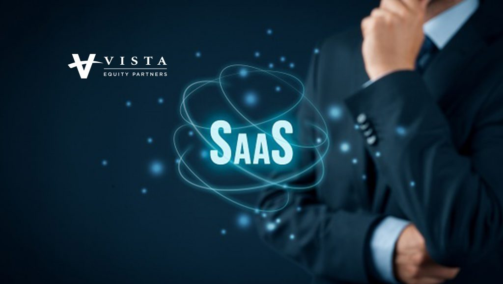 Vista Equity Partners Congratulates Four Portfolio CEOs Named to The SaaS Report's Top 50 SaaS CEOs of 2019