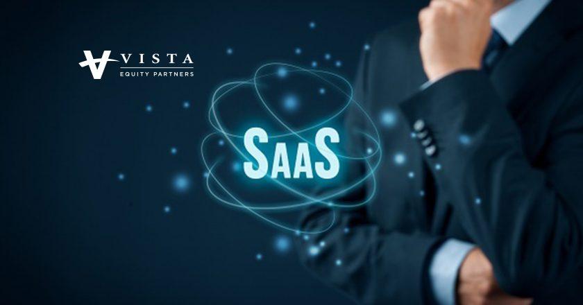Vista Equity Partners Congratulates Four Portfolio CEOs Named to The SaaS Report's Top 50 SaaS CEOs of 2019