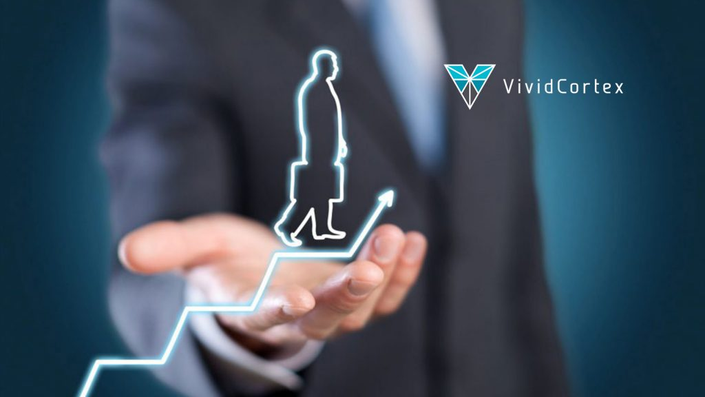 VividCortex Ranks No. 673 on the 2019 Inc. 5000 Fastest-Growing Private Companies in America